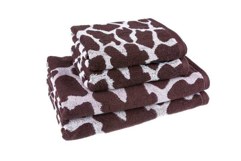 Махровое полотенце как сделать его мягким